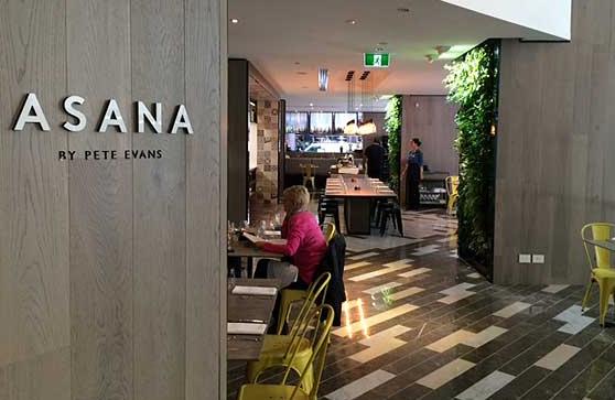 Is Brisbane Australia's New World City?