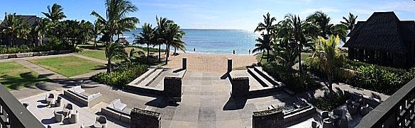 Fiji, holiday hotspot or destination inspiration?